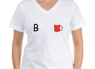 Fun T-Shirts for 2016