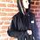 Thumbnail: Generic Clothing® Uni-Sex zip up Hoodie