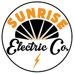 Sunrise electric logo final.png