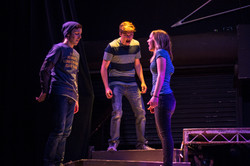 Next to Normal-4744