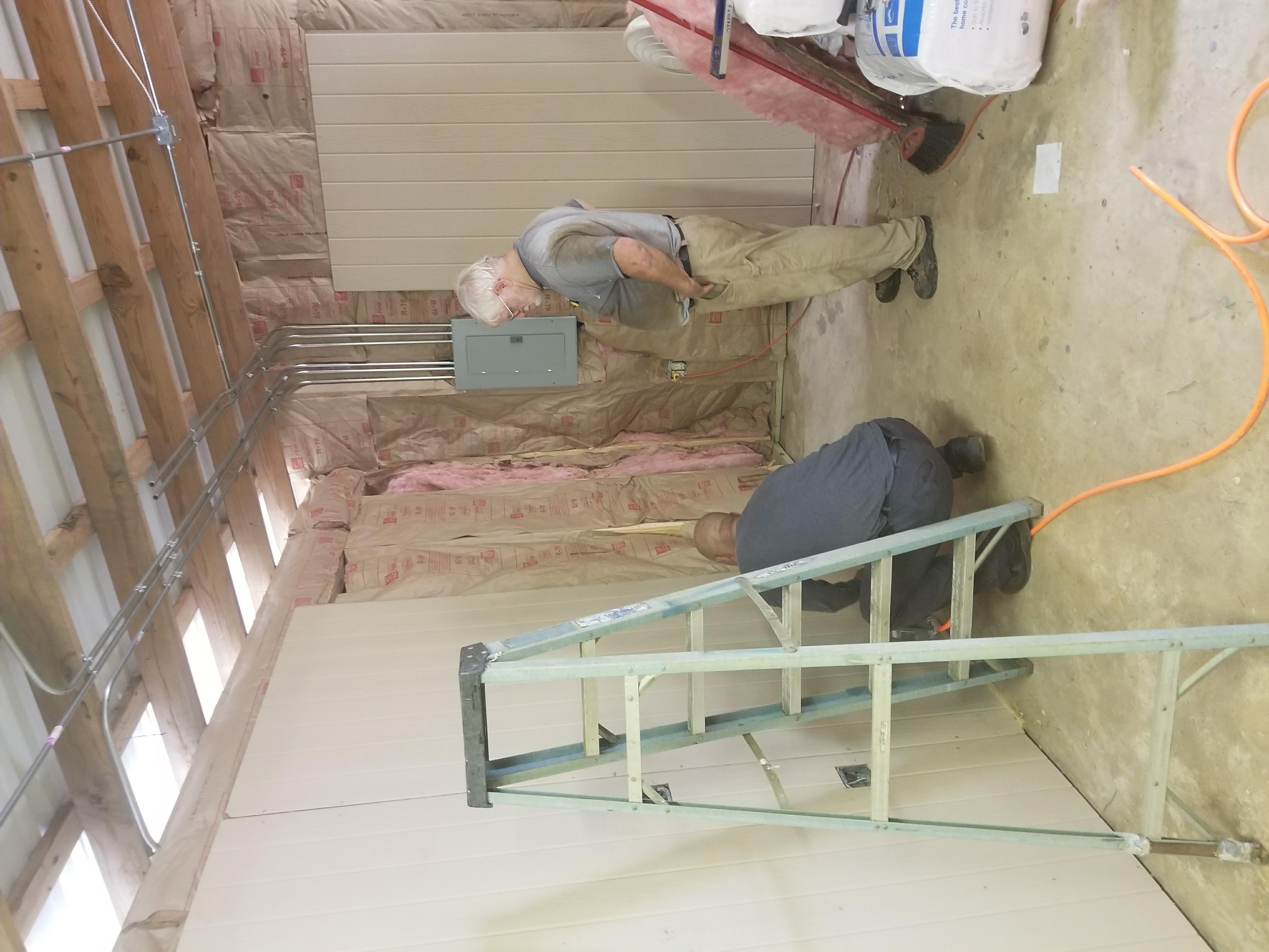 LZ insulation2