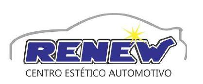 Renew Centro Automotivo