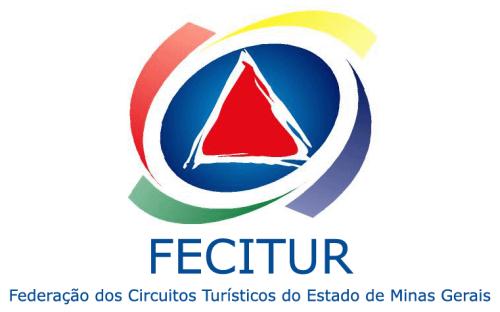 Web Site FECITUR