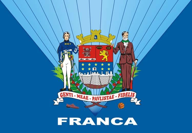 Prefeitura de Franca/SP