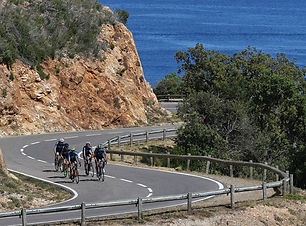 article-lloret-de-mar-paraiso-ciclista-5