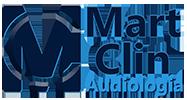 MartClin Audiologia