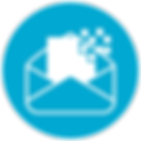 imbue-email-marketing-icon_web300.png