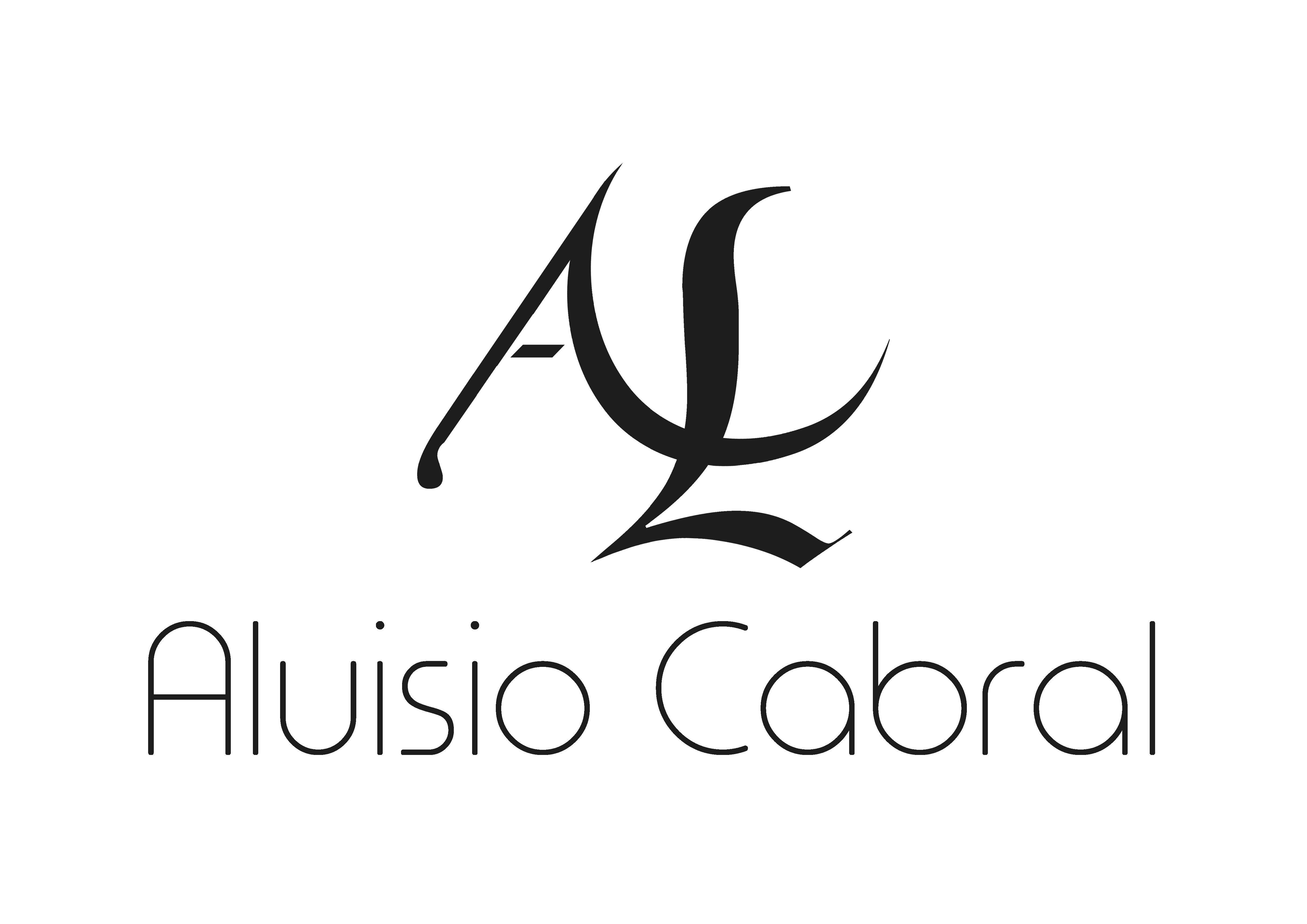 Ecommerce Aluisio Cabral