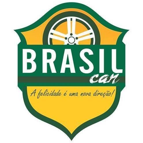 Brasil Car