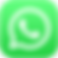 Icone_WhatsApp.png