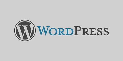 wordpress_LogoCinza.png