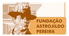 Fundação Astrojildo Pereira