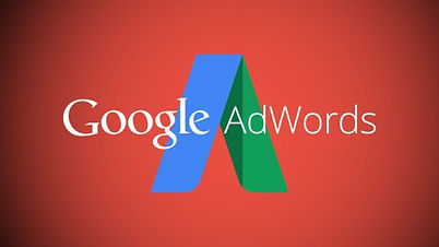 google-adwords-gradient2-1920-800x450-65