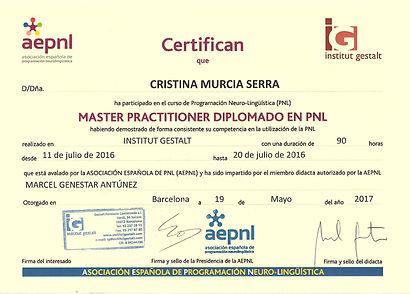 MASTER PRACTITIONER PNL.jpg