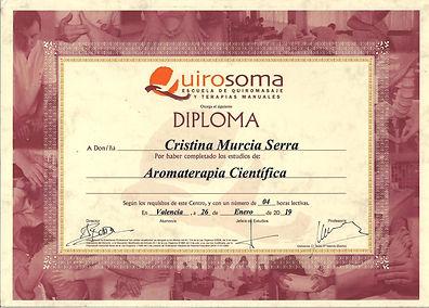 DIPLOMA_AROMATERAPIA_CIENTÍFICA.jpeg