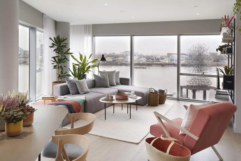 apartment-gallery-image-2.jpg