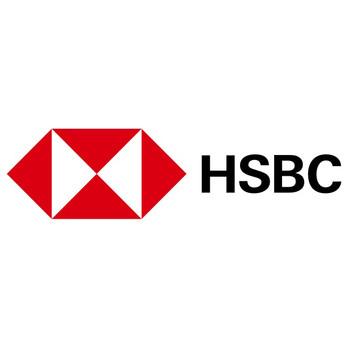 32b HSBC.jpg