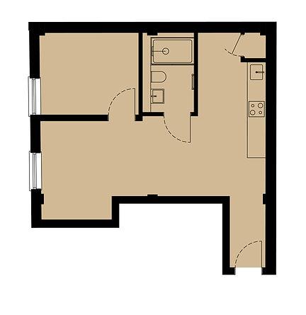 Flat-13.jpg