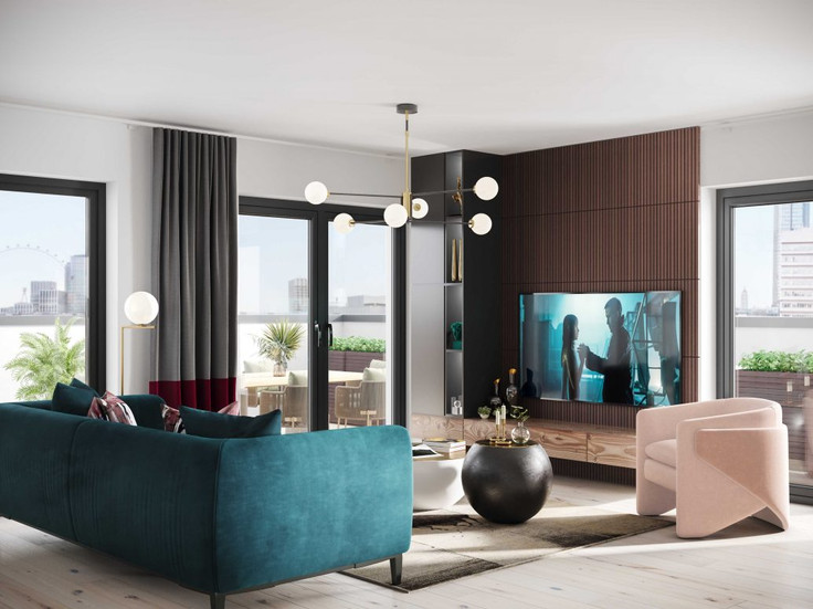 Living_Room_Final_-1035x776.jpg