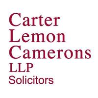 36 Carter Lemons.png