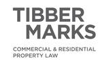 34 tibber_marks_logo.png