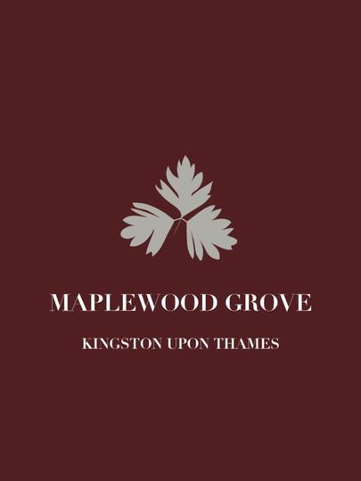 Maplewood Grove