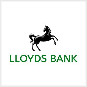 23 lloyds-bank.png