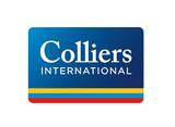 11 Colliers.jpg
