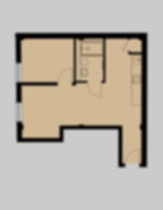 Flat-13-01.jpg