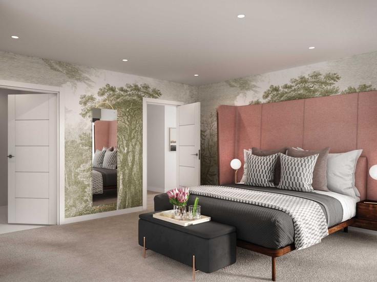 Bedroom_2-1035x776.jpg