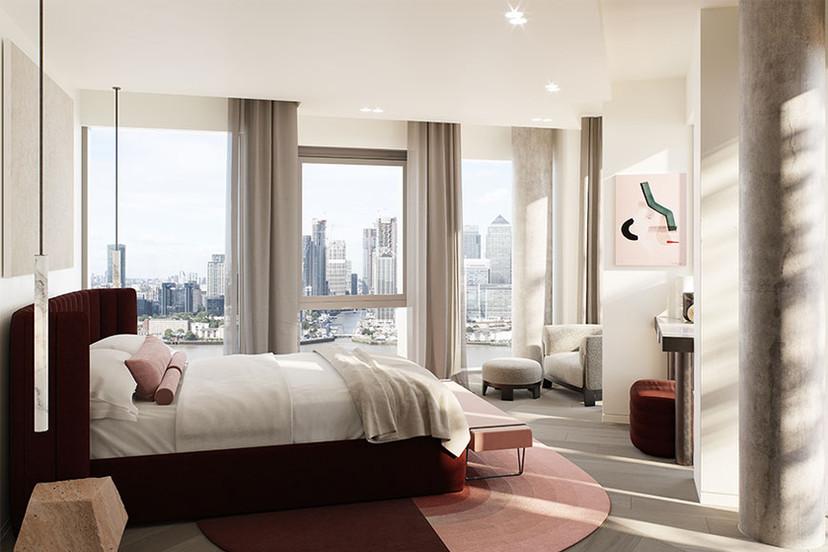 premium-bed.jpg