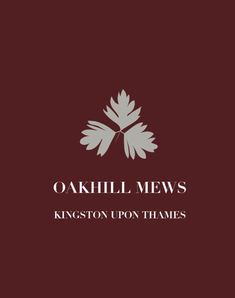 Oakhill Mews
