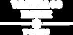 Woking_waterloo_house_logo_black.png