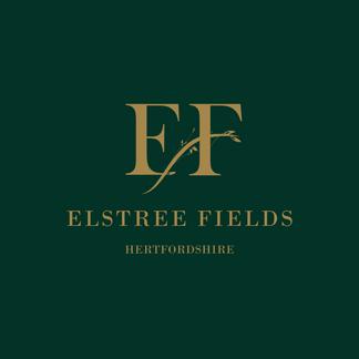 Elstree Fields logo-02_edited_edited.png
