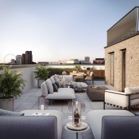 terrace_view_daytime-776x776.jpg
