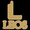 logo23-05.webp