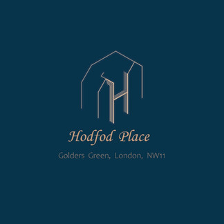 Hodford Place
