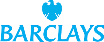 24 Barclays.png