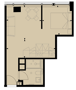 Floor 13 png.png