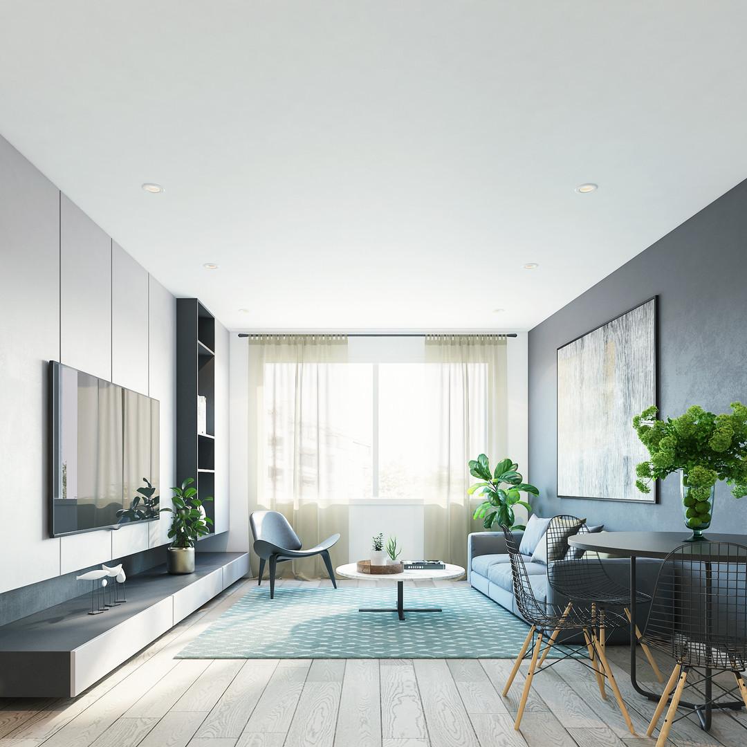 Flat 2-01_living room_low ceiling_01.jpg