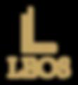 logo23-05.png