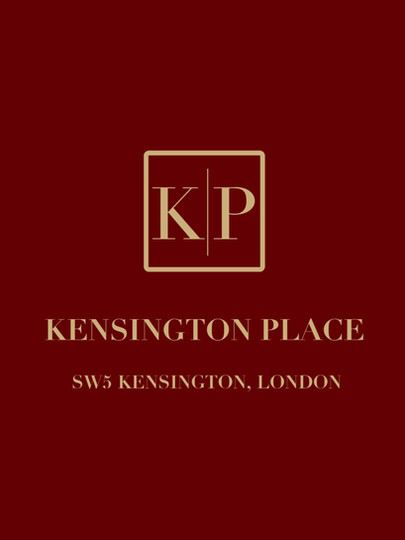 Kensington%20PLACE%20Logo_edited.jpg