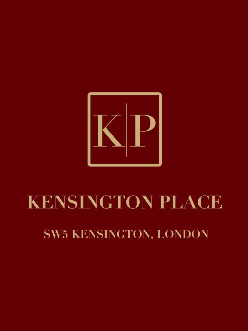 Kensington%20PLACE%20Logo_edited.jpg