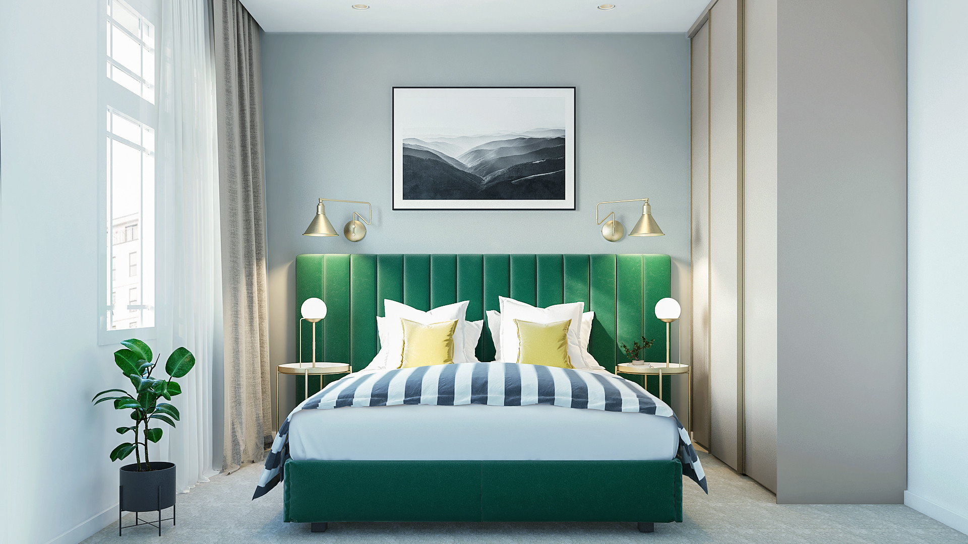 Wimbledon_flat12_bedroom_01.jpg
