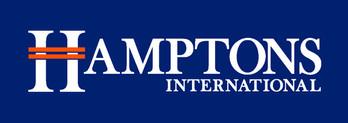 04 Hamptons_international.jpg