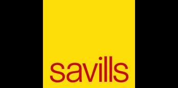 01 Savills Logo.png