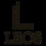 logo23-05_edited_edited.png