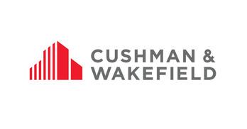 08 Cushman & Wakefield.jpg