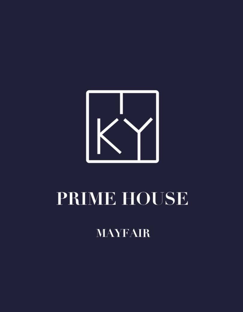 Prime House