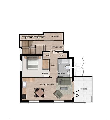 bexley-ground-floor-001.jpg
